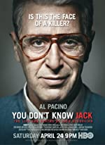 You Don t Know Jack(2010)