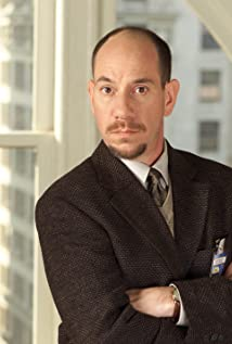 Miguel Ferrer Picture