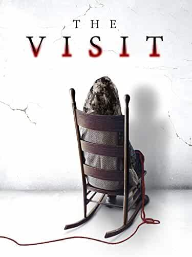 The Visit 2015 Hindi Dual Audio 480p BluRay full movie watch online freee download at movies365.lol