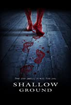 Primary image for Shallow Ground