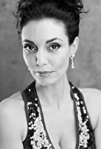 Cristina Serafini's primary photo