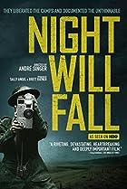 Image of Night Will Fall
