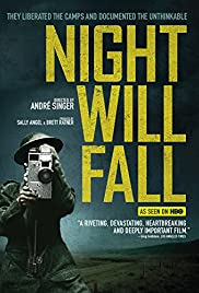 Watch Movie Night Will Fall (2014)