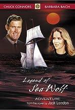 Il lupo dei mari
