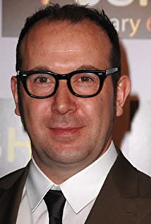 paul mcguigan sherlockpaul mcguigan sherlock, paul mcguigan twitter, paul mcguigan oasis, paul mcguigan wife, paul mcguigan, paul mcguigan imdb, paul mcguigan net worth, paul mcguigan frankenstein, paul mcguigan bass, paul mcguigan guigsy, paul mcguigan wiki, paul mcguigan family, paul mcguigan filmography, paul mcguigan photography, paul mcguigan inquest, paul mcguigan oasis net worth, paul mcguigan architect, paul mcguigan facebook, paul mcguigan oasis 2014, paul mcguigan celtic