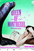 Image of Queen of Montreuil