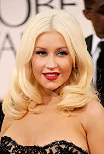 Christina Aguilera New Picture - Celebrity Forum, News, Rumors, Gossip