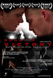 Road to Victory(2007) Poster - Movie Forum, Cast, Reviews