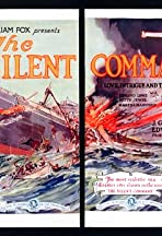 The Silent Command