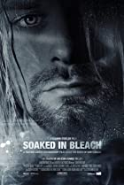 Image of Soaked in Bleach