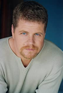 michael cudlitz interview