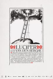 Lucifer (2014) Poster - Movie Forum, Cast, Reviews