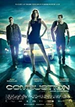 Combustion(2013)