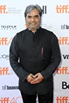 Image of Vishal Bhardwaj