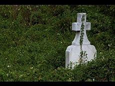 Sacred Ground: The Battle for Mt. Auburn Cemetery