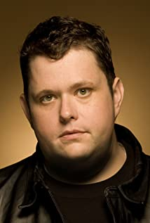 Ralphie May Picture