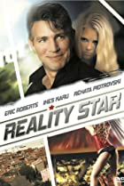 Image of Reality Star