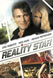 Reality Star Poster