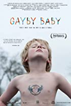 Image of Gayby Baby