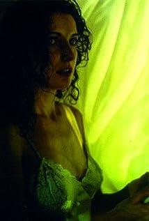 Marta Belaustegui Picture