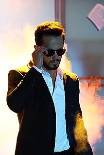 Aktori Murat Boz