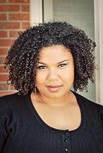 Jannette Sepwa's primary photo