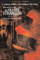 Image of The Hillside Strangler