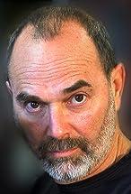 Mark Benjamin's primary photo