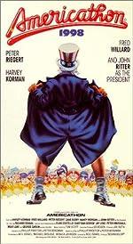 Americathon(1979)