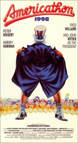 Permalink to Movie Americathon (1979)