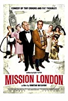 Image of Mission London