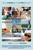 Image of Ronny