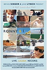 Ronny (2013) Poster - Movie Forum, Cast, Reviews