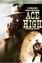 Image of Ace High