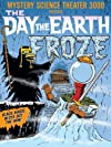 """Mystery Science Theater 3000: The Day the Earth Froze (#5.22)"""