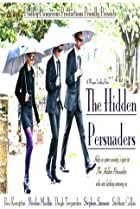 Image of The Hidden Persuaders