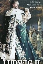Image of Ludwig II: Glanz und Ende eines Königs