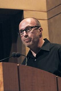Mark Urman Picture