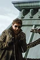 Image of Doctor Octopus