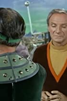 Image of Lost in Space: The Deadly Games of Gamma 6