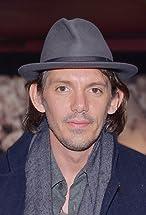 Lukas Haas's primary photo
