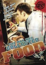 The Man Who Collected Food(1970)