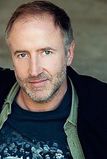 Adam Gardiner Picture