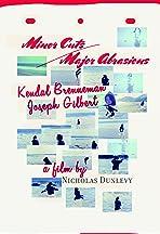 Minor Cuts & Major Abrasions