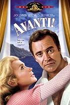 Image of Avanti!