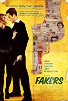 Image of Fakers