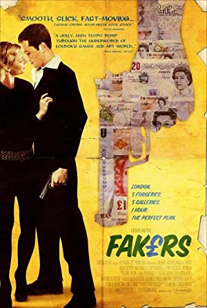 Fakers (2004) Download on Vidmate