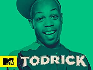 Todrick Season 1 Episode 1