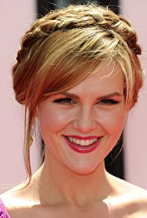 Sara Rue New Picture - Celebrity Forum, News, Rumors, Gossip