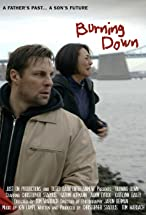 Primary image for Burning Down